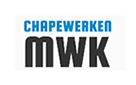 MWKchape Logo